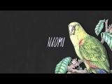 Trashlagoon - Dear Naomi (Original Mix)