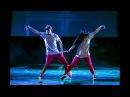 Active Style - Дуэт Double V - '2112' Dance Show