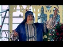 Mikhail TROYAN - Iolanta (Ebn Hakia's Monologue) - Artstudio TroyAnna