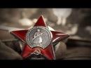 АГИТАЦИЯ И ПРОПАГАНДА - АгитПроп 24.02.2018