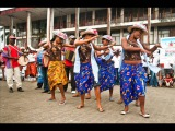 African Madagascar Music