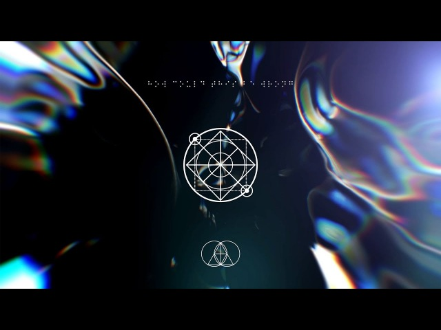 Chapter VIII: The Glitch Mob - How Could This Be Wrong (feat. Tula)