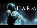 Dark Sad Piano Harm Original Composition