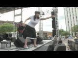 The Mudbugs Cajun &amp Zydeco Band