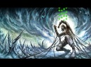 Fleshgod Apocalypse - The Deceit / The Violation [Xeo's Unmerciful Fate] 49