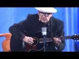 Elvis Costello - Ghost Train