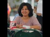Счастливая женщина Часть 2-2 Наталия Шафранова