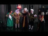 Пацанки 2 сезон 12 Выпуск (Эфир 02.11.2017) HD 1080р