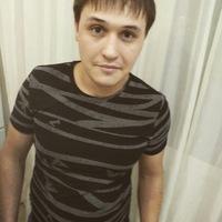 Adel Gilemkhanov