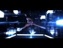Enrique Iglesias feat Usher - Dirty Dancer (2011)