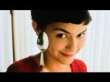Амели  комедия, мелодрама, драма, 2001, Франция, BDRip 1080p LIVE