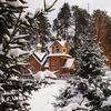 Снежинск Православный
