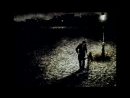 Сон смешного человека (Достоевский) (1992) Александр Петров (мультфильм)