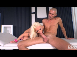 Barbie sins - deep throat hungry blonde [big tits blowjob blonde college facial masturbation small ass порно hd porn 2017]