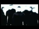 Sterbinszky Tranzident feat. Jewls - Gates Of Mind (2001)
