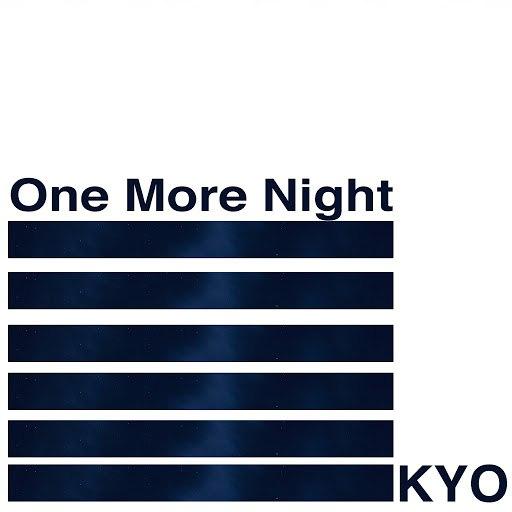 KYO альбом One More Night