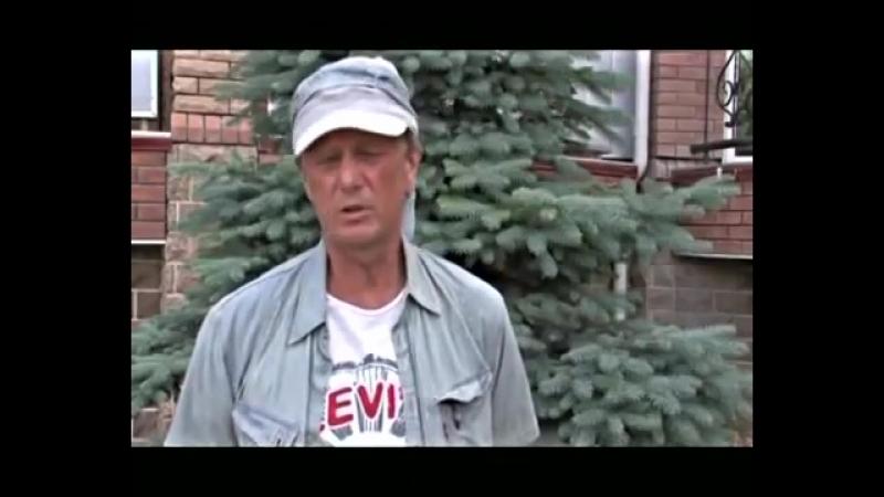 Гражданин и Земля лучшее видео о сыроедении