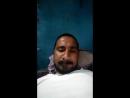 Jeet Rajput - Live