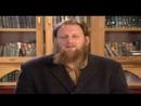 Islam The Misunderstood Religion Abdur Raheem Green via