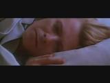 Bauhaus - The Passion of Lovers (фильм