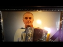 Відійшов у Вічність ніжинський Білаш - Іван Іванович Синиця Людина Музикант Композитор Аранжувальник Артист і Шану