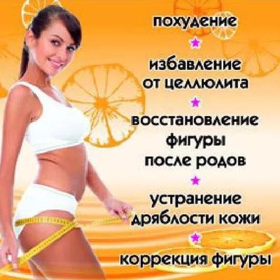 Маргарита Сахар