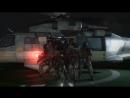 MGS 5: The Phantom Pain