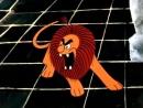 Кот в сапогах 1968