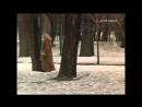 «Давай поженимся» (1982) - мелодрама, реж. Александр Ефремов