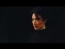Тони Джа- онг- бак, честь дракона финальная драка_low.240