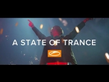 Creamfields Steel Yard presents A State Of Trance