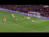 Cristiano Ronaldo vs. Fulham