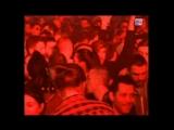 Umek @ Festival 84 Jahorina 15.03.2018