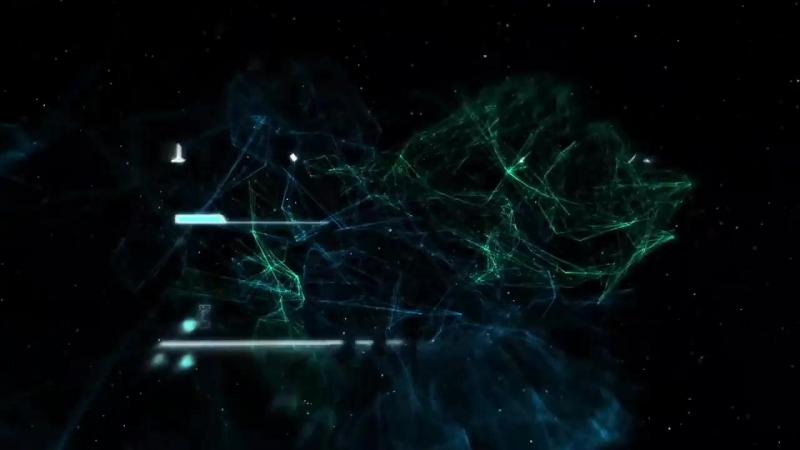 Мастера меча онлайн (третий сезон) Тизер