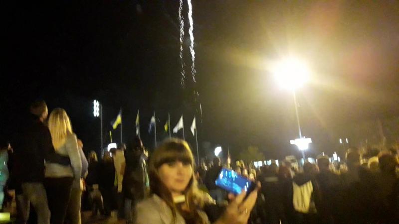 20170923_222950 день города ЮЖНЫЙ 39ЛЕТ