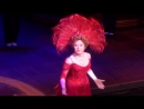 Bernadette Peters Hello,Dolly