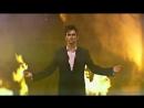 Doctor who/Time Lord Victorius/Доктор кто/David Tennant/Дэвид Теннант
