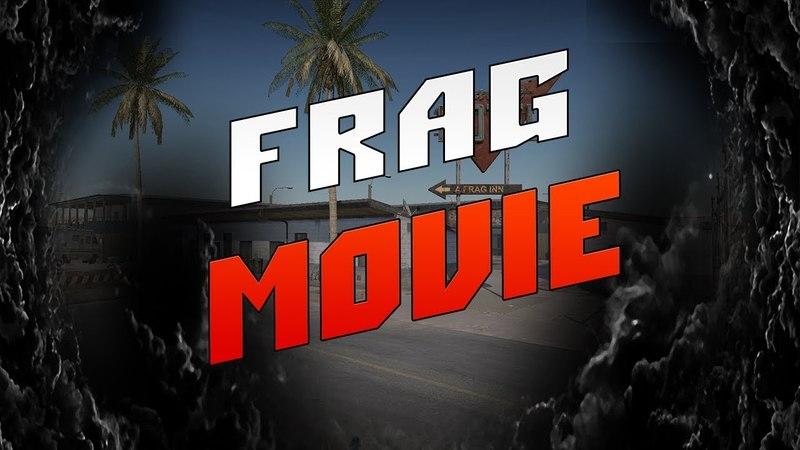 Warface | Frag Movie