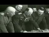 Юрий Мухин - русским запрещено знать о намерениях фашистов