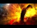 Романтическая Музыка ♥ Эдгар Туниянц - Ты Рядом ♥ Romantic Music ♥ Edgar Tuniyan.mp4