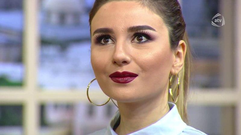 Tacir Şahmalıoğlu - Mən belə gözəli necə sevməyim (Zaurla GÜNAYdın)
