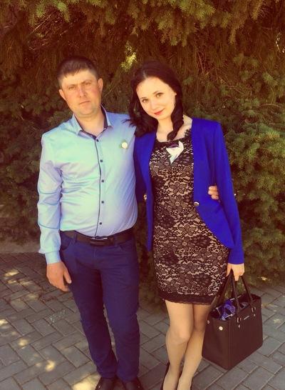 Елена Глянь