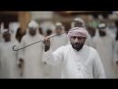 Mall of the Emirates - Saudi Dance