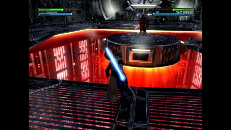 Star wars Черный предатель и мститель в капюшоне Часть 2