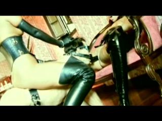Private - pirate video deluxe 5 'tanya hyde's twisted dreams' - scene 6 cassandra wild, stephany steel