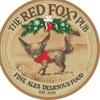 Red Fox Pub