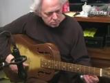 Tony Levin - Alan White - David Torn