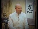 Путь Дракона. Интервью Глеба Музрукова с Российским чемпионом мира по ушу Дарьей Тарасовой.