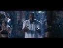 Stevie Stone - Rain Dance ft. Mystikal & Tech N9ne