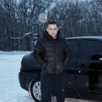 Igor Khazov
